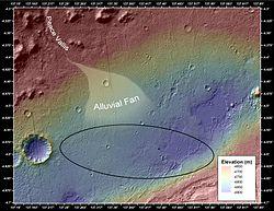 PIA16158-Mars Curiosity Rover-Water-AlluvialFan.jpg
