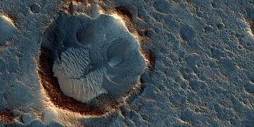 PIA19913-MarsLandingSite-Ares3Mission-TheMartian-2015Film-20150517.jpg