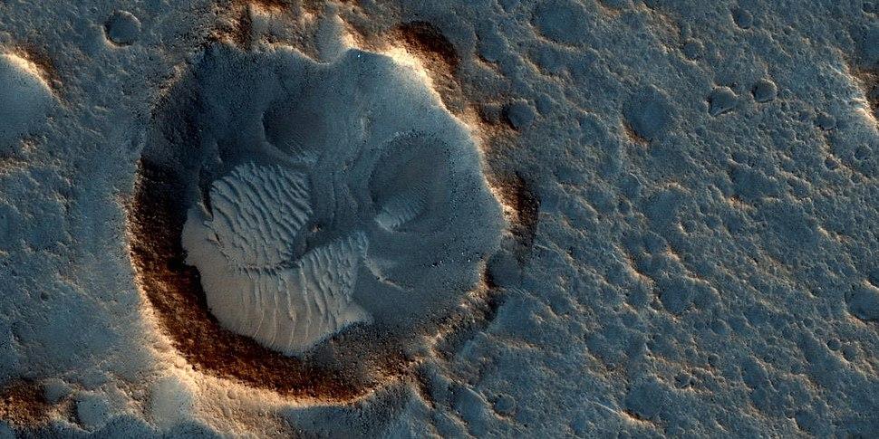 PIA19913-MarsLandingSite-Ares3Mission-TheMartian-2015Film-20150517