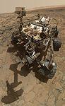 PIA19920-MarsCuriosityRover-SelfPortrait-Sol1126-20151006-crop.jpg