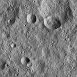 PIA20578-Ceres-DwarfPlanet-Dawn-4thMapOrbit-LAMO-image83-20160320.jpg