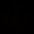PIFSS Logo.png