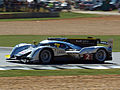 PLM 2011 2 Audi 2.jpg
