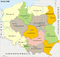 POLSKA 14-03-1945.png