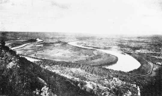 PSM V65 D160 Moccasin bend from lookout mountain.png