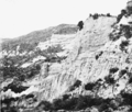 PSM V69 D295 Fissure and landslip in san jacinto valley 1897.png