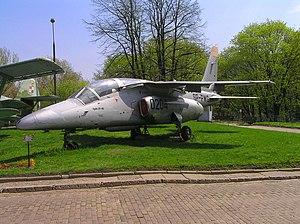 PZL I-22 Iryda - PZL I-22 Iryda