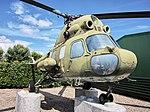 PZL Mi-2 94+50 Piet Smedts Collection pic1.jpg