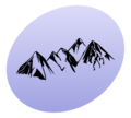 P Mountain Clipart.png