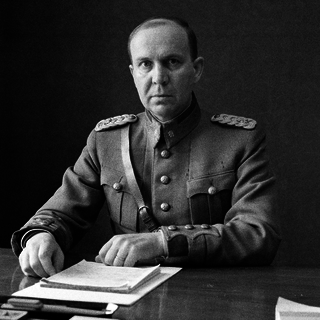 Paavo Talvela