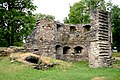 Padise Klooster - panoramio (1).jpg