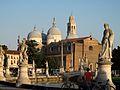 Padova juil 09 169 (8187674699).jpg