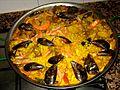 Paella casera.jpg