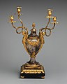 Pair of candelabra perfume burners MET DP-13853-068.jpg