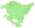 Pais vasco municipalities.png