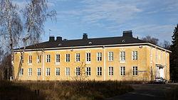 Pajusaari School Kemi 20111008.JPG