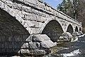 Pakenham Stone Arch Bridge.jpg
