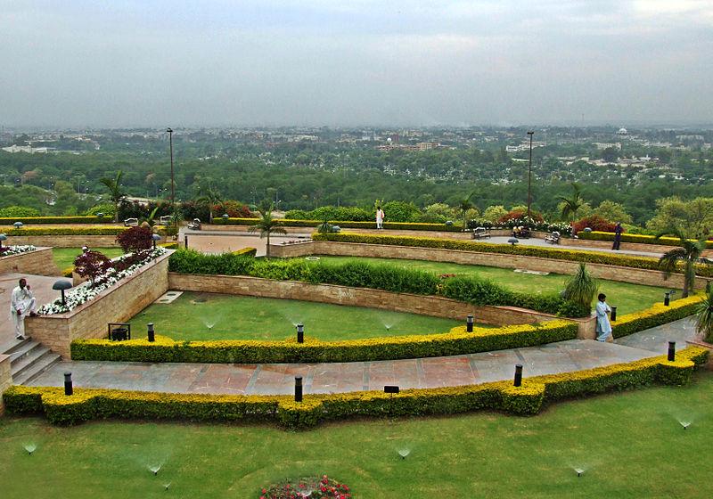 File:Pakistan Monument.jpg