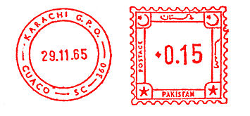 Pakistan stamp type C8B.jpg