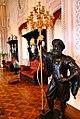 Palácio da Pena - Sintra 43 (36856102151).jpg