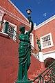 Palácio dos Capitães-Generais - estátua.jpg