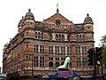 Palace Theatre (5143102871).jpg