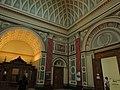 Palace of Art interior, 2013 Budapest (340) (13227931683).jpg