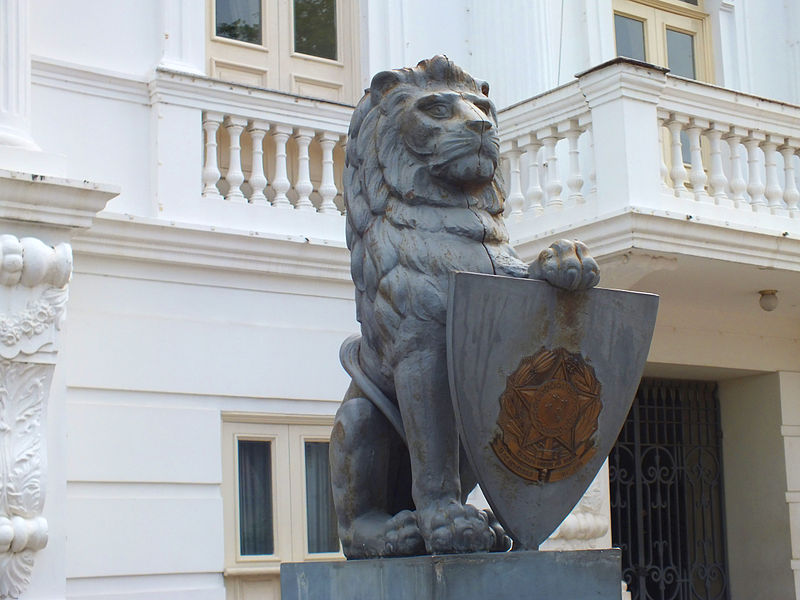 PalacioLeoes-Entrada1.jpg