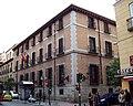 Palacio Bauer (Madrid) 01.jpg