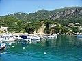 Palaiokastritsas, Paleokastritsa 490 83, Greece - panoramio (1).jpg