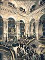 Palais Garnier Inauguration 1875.jpg