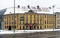 Palais Schwerin.jpg