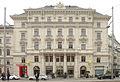 Palais Wertheim (93007) IMG 6746.jpg