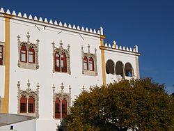 Palais de Sintra.JPG
