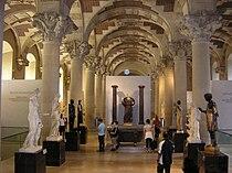 Palais du Louvre - Salle du Manège -0a.jpg