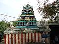 Palani Edumbar Temple.JPG
