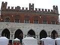 Palazzo Comunale - Piacenza.jpg