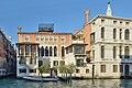 Palazzo Falier Canossa Canal Grande Venezia.jpg