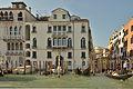 Palazzo Grimani a Santa Maria Zobenigo Canal Grande Venezia.jpg