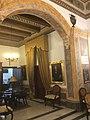 Palazzo Parisio Interior 10.jpg