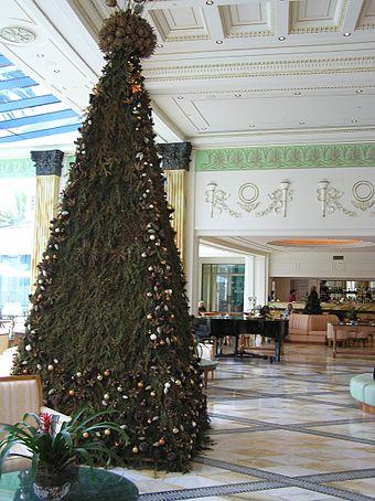 Palazzo Versace Room Number Brisbane Hotel Plan