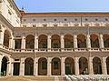 Palazzo della Sapiensa court.jpg