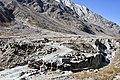 Palden Lhamo Jankar Nala Lahaul Oct20 D72 18287.jpg