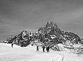 Pale di San Martino da Passo Rolle d'inverno 02.jpg