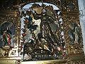 Palencia - Monasterio de Santa Clara 04.JPG