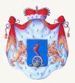 Palffy-Fürsten-Wappen.png