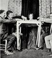Palladino table 2.png