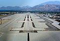 Palm Springs International Airport photo D Ramey Logan - edit.jpg
