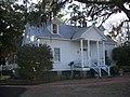 Palmer House Monticello04.jpg