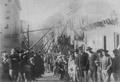 Palmi terremoto 1894-002.png